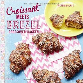 http://edition.fackeltraeger-verlag.de/6282/Software/Buecher/Croissant_meets_Brezel.jsp