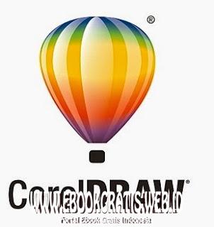 Ebook Belajar CorelDraw 3