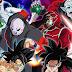 Dragon Ball - Anunciado Novo Anime na Franquia !
