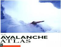 atlas-de-las-avalanchas