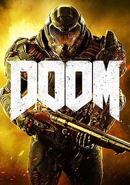Descargar Doom 4 [PC] [FULL] [13LINK] [MEGA] [COMPLETO+CRACK]