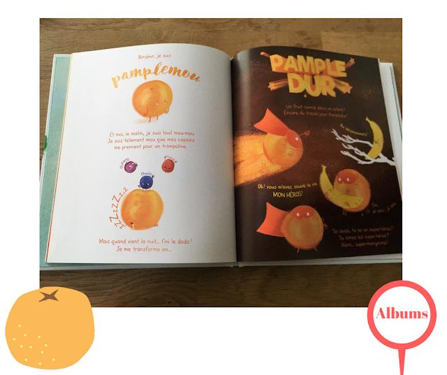 Lorus la pomme de terre-stikeez Fruit /& Veg figurine 2017