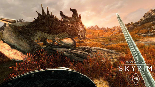 screenshot-2-of-the-elder-scrolls-v-skyrim-vr-pc-game