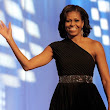 First Lady Obama Will Be on the 'Steve Harvey' Show on October 3rd
