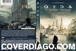 Qeda Man divided - Qeda El hombre dividido