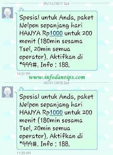 paket-nelpon-telkomsel-1000