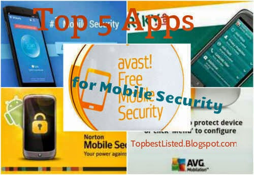Top-5-antivirus-apps-for-mobile-security