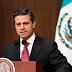 La afrenta de Peña Nieto a México y Latinoamérica