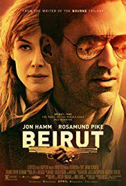 Beirut (2018) Online HD (Netu.tv)