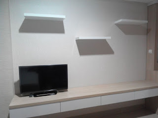 interior-u-recidence-type-studio-baru