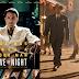 «Live by Night - Ο νόμος της νύχτας», Πρεμιέρα: Ιανουάριος 2017 (trailer)