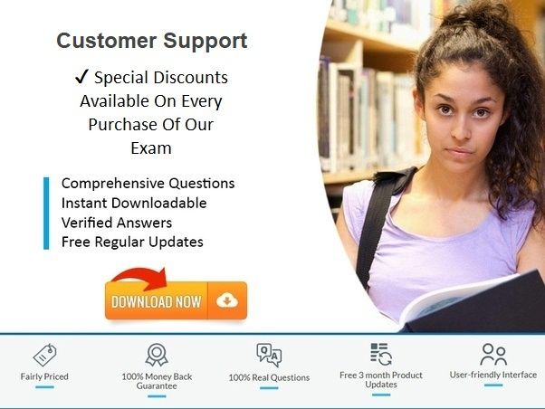 Download and Buy DumpsOut's ARA01 Exam Dumps ASAP - DumpsOut.com