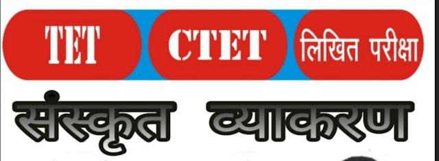 CTET भर्ती परीक्षा