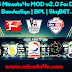 PES 2016 M4U Patch For DLC 1.00 Full Bundesliga