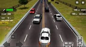 Traffic Racer V 2.2.1 APK for Android Free Download