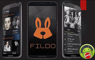 8 Aplikasi Android Keren Namun Terlarang Yang Tidak Ada Di Google Play Store