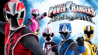 Power Ranger Ninja Steel, Film Tokusatsu Power Ranger Ninja Steel, Jual Film Tokusatsu Power Ranger Ninja Steel Laptop, Jual Kaset DVD Film Tokusatsu Power Ranger Ninja Steel, Jual Kaset CD DVD Film TokusatsuPower Ranger Ninja Steel, Jual Beli Film Tokusatsu Power Ranger Ninja Steel VCD DVD Player, Jual Kaset DVD Player Film Tokusatsu Power Ranger Ninja Steel Lengkap, Jual Beli Kaset Film Tokusatsu Power Ranger Ninja Steel, Jual Beli Kaset Film Tokusatsu Movie Drama Serial Power Ranger Ninja Steel, Kaset Film Tokusatsu Power Ranger Ninja Steel untuk Komputer Laptop, Tempat Jual Beli Film Tokusatsu Power Ranger Ninja Steel DVD Player Laptop, Menjual Membeli Film Tokusatsu Power Ranger Ninja Steel untuk Laptop DVD Player, Kaset Film Tokusatsu Movie Drama Serial Series Power Ranger Ninja Steel PC Laptop DVD Player, Situs Jual Beli Film Tokusatsu Power Ranger Ninja Steel, Online Shop Tempat Jual Beli Kaset Film Tokusatsu Power Ranger Ninja Steel, Hilda Qwerty Jual Beli Film Tokusatsu Power Ranger Ninja Steel untuk Laptop, Website Tempat Jual Beli Film Tokusatsu Laptop Power Ranger Ninja Steel, Situs Hilda Qwerty Tempat Jual Beli Kaset Film Tokusatsu Laptop Power Ranger Ninja Steel, Jual Beli Film Tokusatsu Laptop Power Ranger Ninja Steel dalam bentuk Kaset Disk Flashdisk Harddisk Link Upload, Menjual dan Membeli Film Tokusatsu Power Ranger Ninja Steel dalam bentuk Kaset Disk Flashdisk Harddisk Link Upload, Dimana Tempat Membeli Film Tokusatsu Power Ranger Ninja Steel dalam bentuk Kaset Disk Flashdisk Harddisk Link Upload, Kemana Order Beli Film Tokusatsu Power Ranger Ninja Steel dalam bentuk Kaset Disk Flashdisk Harddisk Link Upload, Bagaimana Cara Beli Film Tokusatsu Power Ranger Ninja Steel dalam bentuk Kaset Disk Flashdisk Harddisk Link Upload, Download Unduh Film Tokusatsu Power Ranger Ninja Steel Gratis, Informasi Film Tokusatsu Power Ranger Ninja Steel, Spesifikasi Informasi dan Plot Film Tokusatsu Power Ranger Ninja Steel, Gratis Film Tokusatsu Power Ranger Ninja Steel Terbaru Lengkap, Update Film Tokusatsu Laptop Power Ranger Ninja Steel Terbaru, Situs Tempat Download Film Tokusatsu Power Ranger Ninja Steel Terlengkap, Cara Order Film Tokusatsu Power Ranger Ninja Steel di Hilda Qwerty, Power Ranger Ninja Steel Update Lengkap dan Terbaru, Kaset Film Tokusatsu Power Ranger Ninja Steel Terbaru Lengkap, Jual Beli Film Tokusatsu Power Ranger Ninja Steel di Hilda Qwerty melalui Bukalapak Tokopedia Shopee Lazada, Jual Beli Film Tokusatsu Power Ranger Ninja Steel bayar pakai Pulsa.