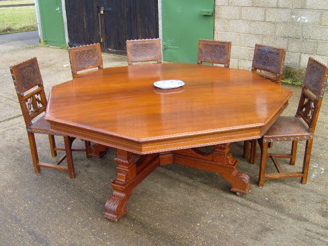 Round Dining Tables Dimensions Round Dining Tables Dimensions 8