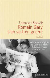 https://books.google.fr/books?id=Tle_DQAAQBAJ&lpg=PP1&hl=fr&pg=PP1#v=onepage&q&f=false