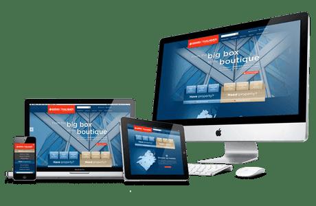 Make Money with Web Design / Web Development Service - Top 10 Ways To Make Money Online from Internet