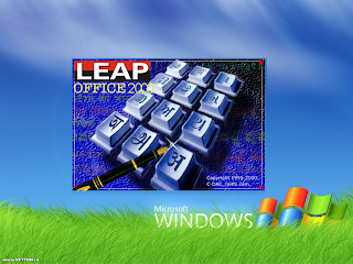 Leap Office 2000 Full Download Amp Tutorial In Hindi Tools