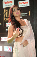 Prajna in Cream Choli transparent Saree Amazing Spicy Pics ~  Exclusive 023.JPG
