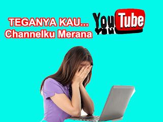 Aturan Baru Youtube 1000 Subscriber