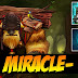 MIRACLE 22/0 CON EARTH SHAKER