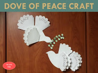 https://www.teacherspayteachers.com/Product/CRAFT-Dove-of-Peace-2296831
