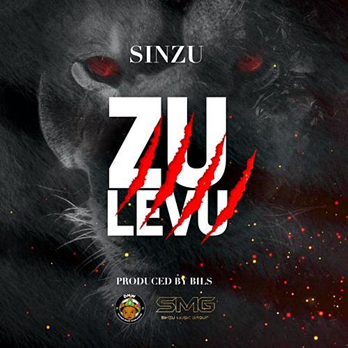 Sinzu Zu Levu