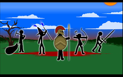 stick war games, stick war unblocked game, best game, stickman game, stickpage,