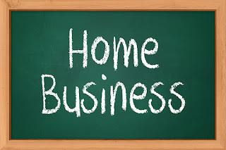 Scottsdale home income business