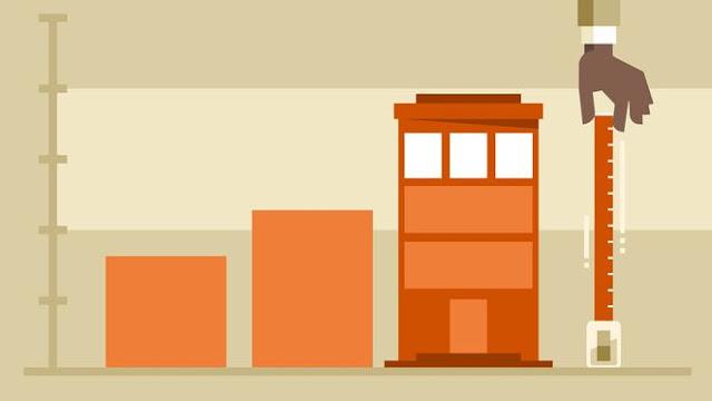Curso MEGA Cómo medir el rendimiento en la empresa v2b