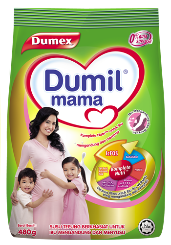Daftar Harga Susu Yang Bagus Baik Untuk Ibu Hamil Terbaru 2019