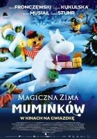 http://www.filmweb.pl/film/Magiczna+zima+Mumink%C3%B3w-2017-795607