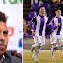 Ronaldo Fenômeno negocia compra do time europeu Valladolid por R$ 130 milhões