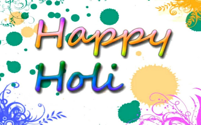 Happy Holi Wishes 2019, Happy Holi Wishes 2019