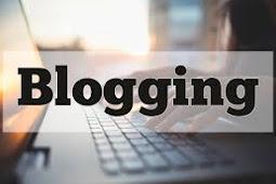 Business blogging for profit
