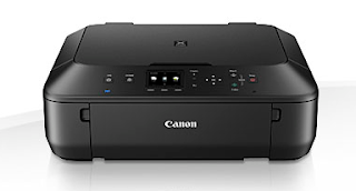http://www.driverstool.com/2017/05/canon-pixma-mg5540-driver-free-download.html