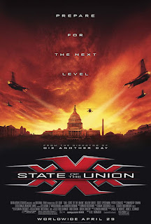 xxx state of the union free online