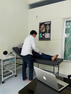pengobatan alternatif surabaya