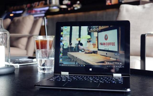 ¡Ya puedes comprar el Voyo vBook V1 más Barato a precio de risa!