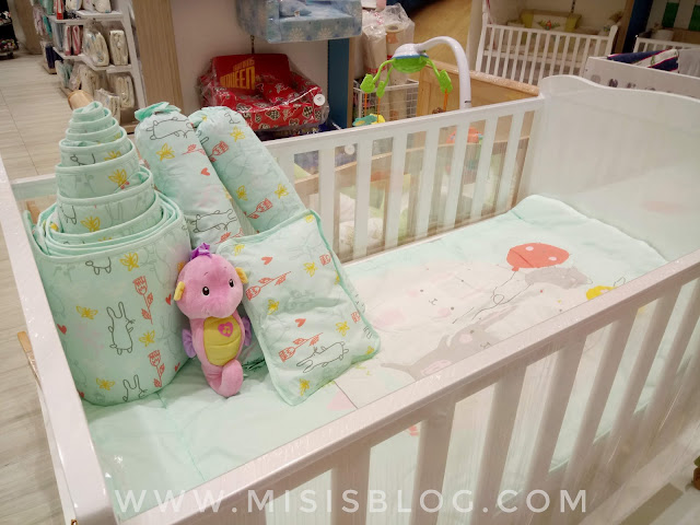 All Things Baby Sale Review_Affordable Baby Linens