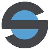 تحميل تطبيق Surfy Browser كأفضل متصفح إنترنت للاندرويد مجاناً 2017
