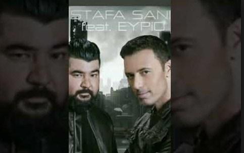 Mustafa Sandal Eypio Reset Şarkı Sözü