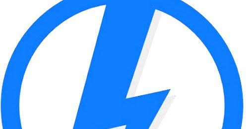 T l charger daemon tools lite gratuit softwareugene - Daemon tools lite telecharger ...