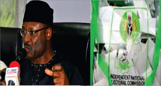 ASUU Strike Will Have Serious Impact On 2019 Elections - INEC
