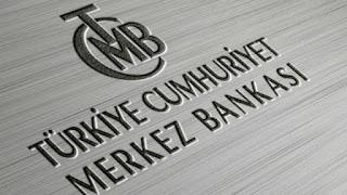 Merkez Bankası'nın sahibi kim?