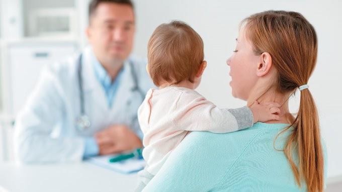 Απέτυχε πριν ξεκινήσει ο νέος θεσμός των ΤΟΜΥ: Μόνο 60 οικογενειακοί γιατροί για 1.000.000 ασφαλισμένους!