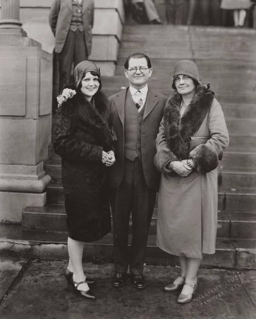 J Edgar Hoover Fbi Rare Photos Show Membe...